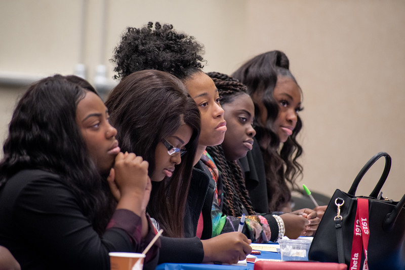 9 November 2019 Black Women's Summit-4092.jpg