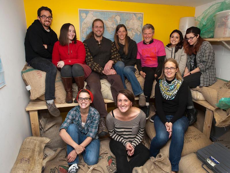 Nov-2013-staff-pic-5.jpg