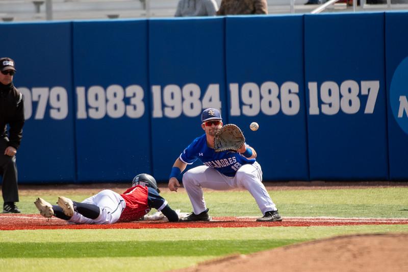 03_17_19_baseball_ISU_vs_Citadel-5149.jpg