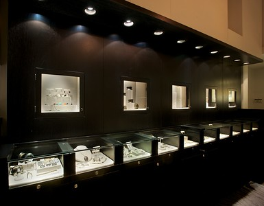 Quadrum Gallery 199 Boylston Street Newton MA