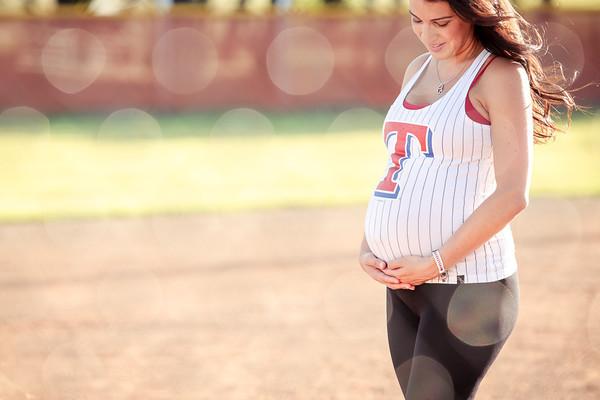 Heidi Maternity