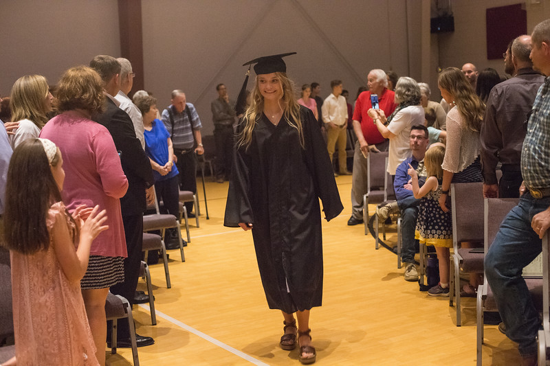 Kate_graduation_2018-11 (1).jpg