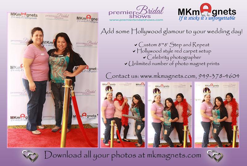 MK Hollywood Glamour (66).jpg