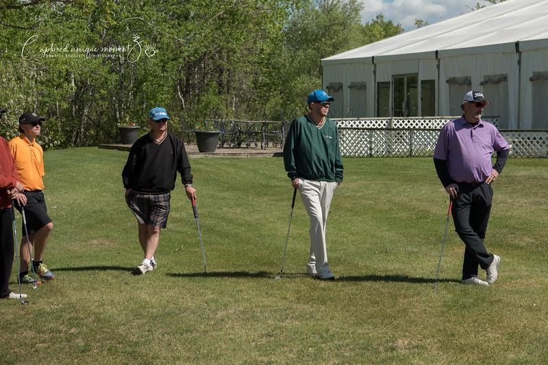 National Deaf Golf Clinic-21.jpg