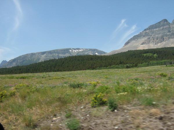 2008-07-24-YOCAMA-Montana_2833.jpg