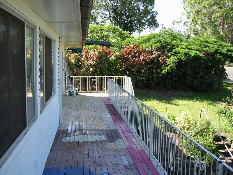 House 20050205 005.jpg