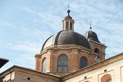 201303-2_UrbinoArezzo&Dintorni