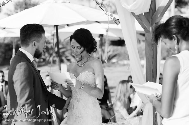 64_weddings_salduna_beach_estepona_jjweddingphotography.com-3068.jpg