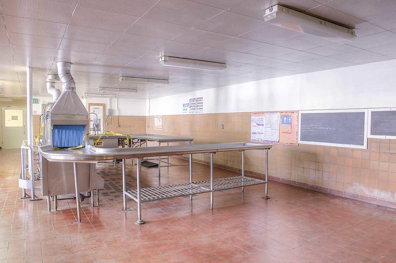 hospital_rm140_int4.jpg