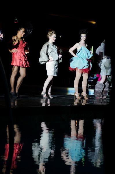 StudioAsap-Couture 2011-259.JPG