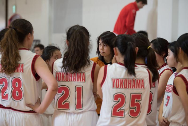 JV_Basketball_wjaa-4603.jpg