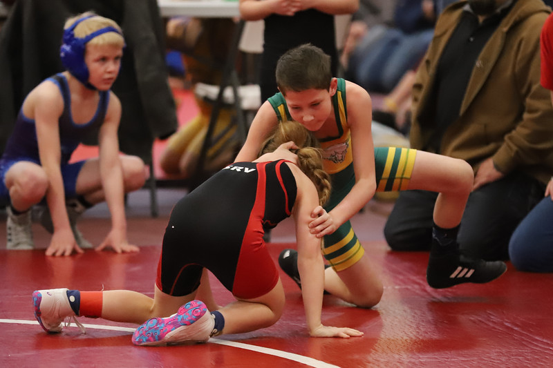 Little Guy Wrestling_4955.jpg