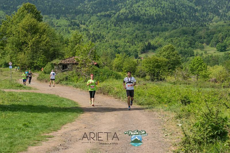 Plastiras Lake Trail Race 2018-Dromeis 10km-424.jpg