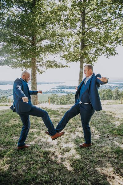 Goodwin Wedding-299.jpg