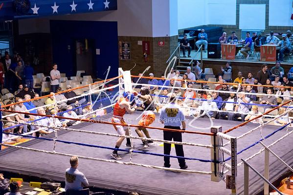 14 Jordan Hawthorne Ranzy (5-Star Boxing) over Dustin McCauley (Ashby Boxing)