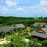 My Lanta Village