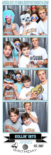 Absolutely Fabulous Photo Booth - (203) 912-5230 -190427_194651.jpg