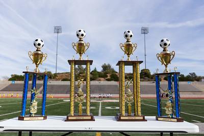 VSP Soccer