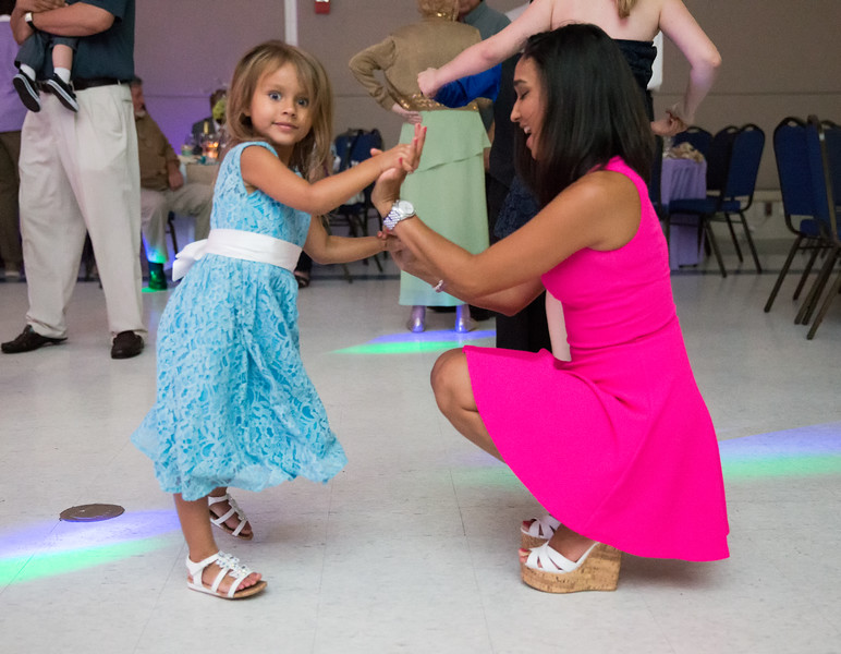 Mom low dancing with child.jpg
