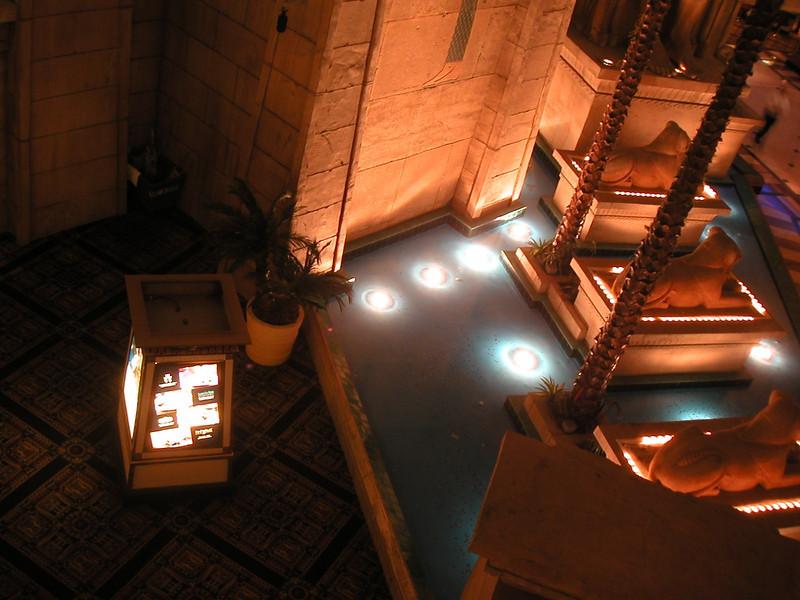 021 - Inside Luxor.jpg
