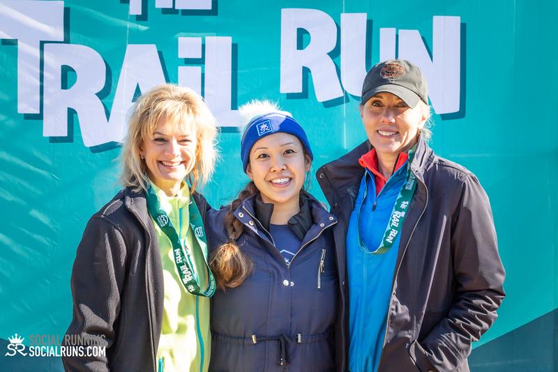 SR Trail Run Jan26 2019_CL_5404-Web.jpg