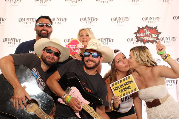 Country Fest VIP 6-29-2019 IMAGES