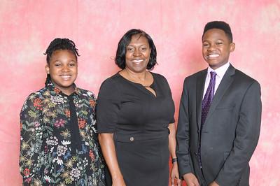 Black Family Day 2017