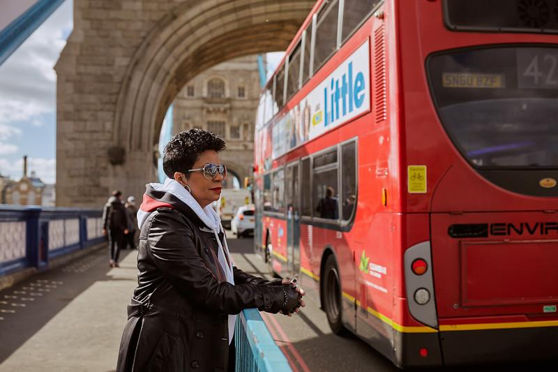 IMG_8353- London Vacation Photography .jpg