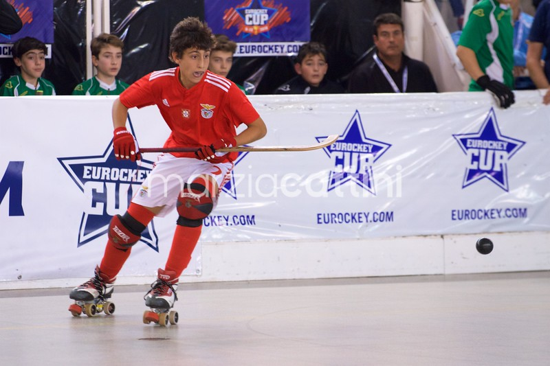 18-11-03_14-Vilanova-Benfica25