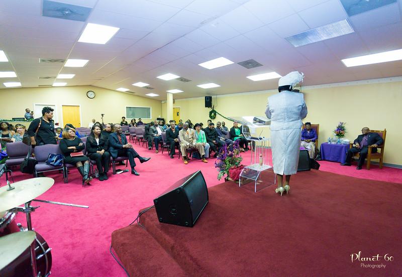 Pattrick's Church Event-140.jpg