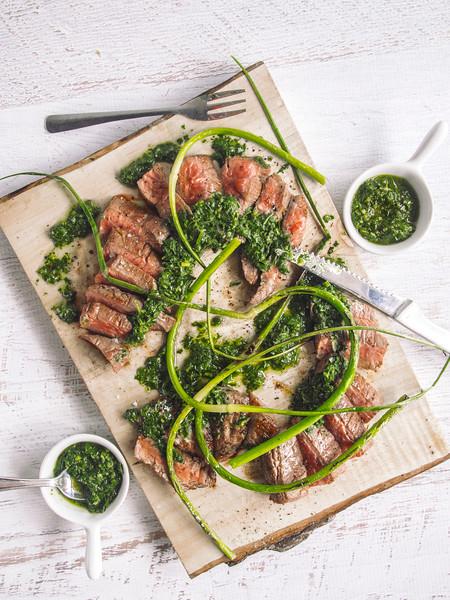 grilled steak 3_.jpg