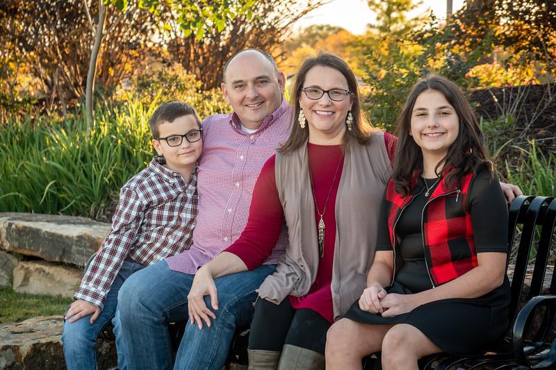 Daut Family 2018-37.jpg