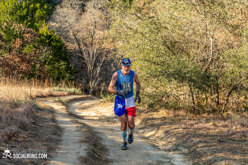 SR Trail Run Jan26 2019_CL_4573-Web.jpg