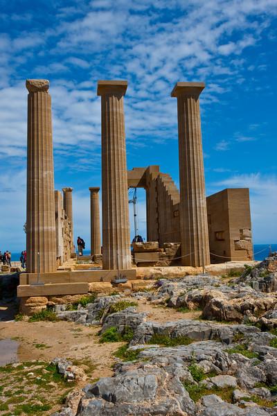 Greece-3-29-08-30912.jpg