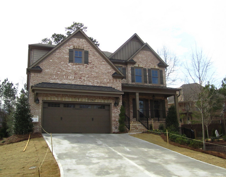 Gable Oaks Marietta GA Estate Homes (3).JPG