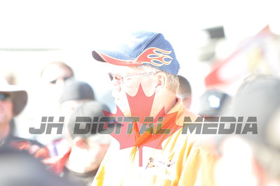 2011 Clay Cup Night 3
