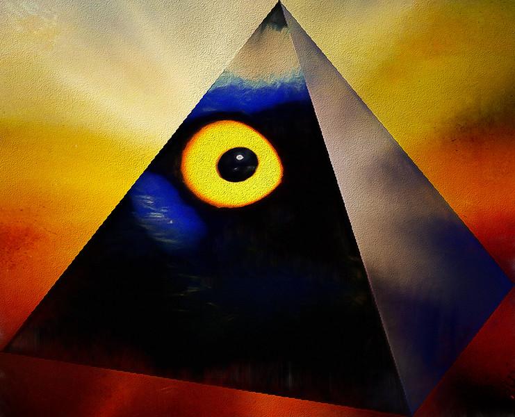 pyramideyenik2-copy.jpg