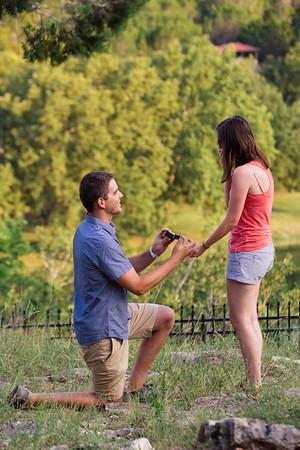 DA Proposal