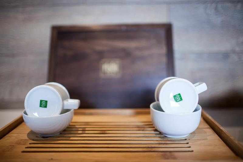 02-26-15-Coffee_MG_1654.jpg