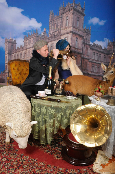 www.phototheatre.co.uk_#downton abbey - 441.jpg