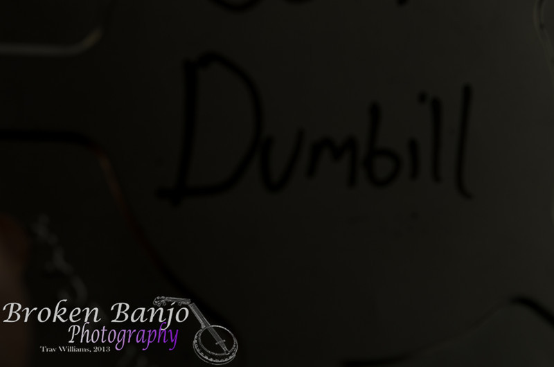 027-Dumbill