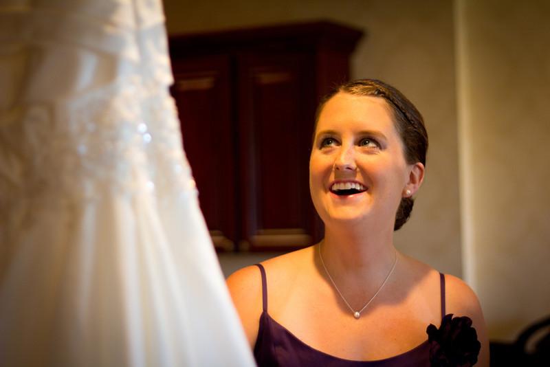Michael-and-Libbys-Wedding-10.jpg