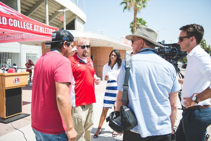 BC Football Media Day - 080817-1.jpg