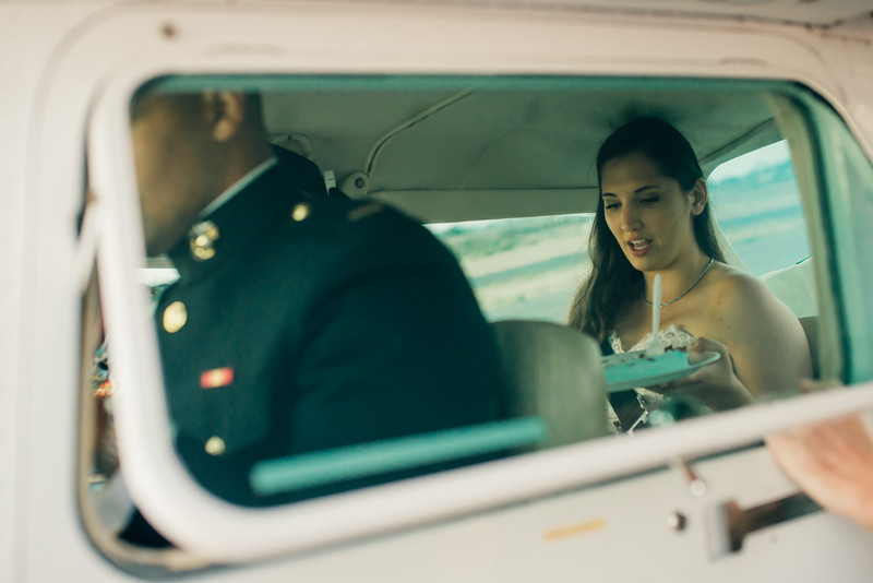Kevin and Hunter Wedding Photography-27455703.jpg