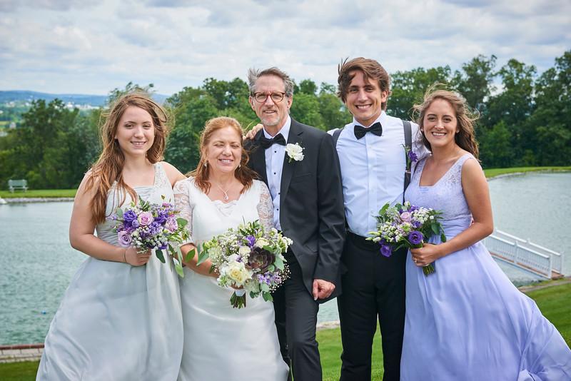 Bartch Wedding June 2019__135.jpg