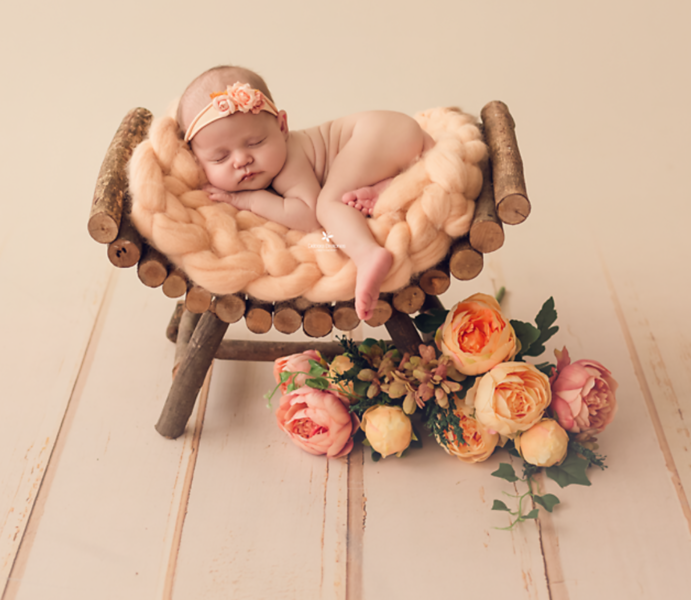 Photography Props, Newborn and Family Photography newborn photography