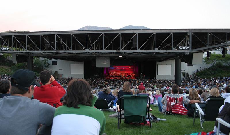 8672 Springsteen Concert.jpg