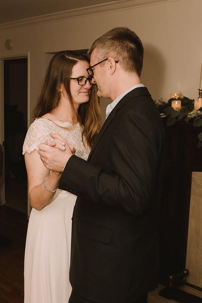 Jenny_Bennet_wedding_www.jennyrolappphoto.com-548.jpg