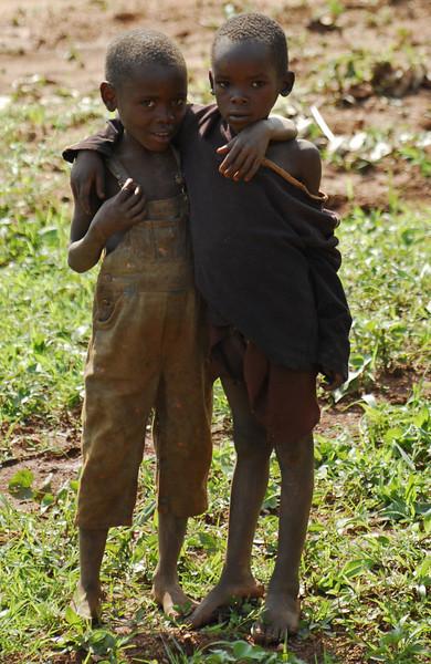 070113 4093-B Burundi - on the road to Gitega and Ruvubu Reserve _E _L ~E ~L.JPG