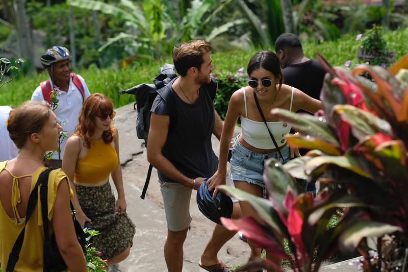 Trip of Wonders Day 11 @Bali 0045.JPG